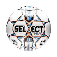 Мяч футбольный Brilliant Super TB №5, фото 1