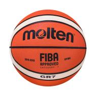 Мяч баскетбольный BGR7-OI №7, фото 1