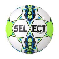 Мяч футбольный Talento №5, фото 1