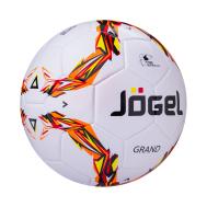 Мяч футбольный JS-1010 Grand №5, фото 1