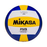 Мяч волейбольный VSO 2000, фото 1