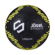 Мяч футбольный JS-1110 Urban №5, фото 1