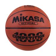 Мяч баскетбольный BQ 1000 №7, фото 1
