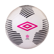 Мяч футбольный Neo Pro TSBE, №5, фото 1