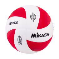 Мяч волейбольный VSV 800 WR, фото 1