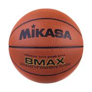 Мяч баскетбольный BMAX №7, фото 1