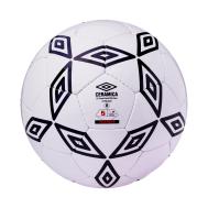 Мяч футбольный Ceramica Ball №5, фото 1