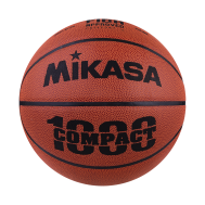 Мяч баскетбольный BQC 1000 №6, фото 1