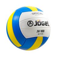 Мяч волейбольный JV-100, фото 1