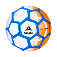 Мяч футбольный Select Classic №5, фото 1