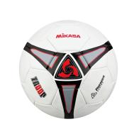 Мяч футбольный TROOP5-BK №5, фото 1