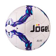 Мяч футбольный JS-810 Elite №5, фото 1