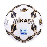Мяч футбольный PKC 55 BR-1 FIFA №5, фото 1