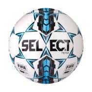 Мяч футбольный Team FIFA №5, фото 1