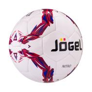 Мяч футбольный JS-710 Nitro №5, фото 1