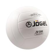 Мяч волейбольный JV-500, фото 1