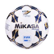 Мяч футбольный PKC 55 BR-2 №5 FIFA PRO, фото 1