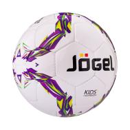 Мяч футбольный JS-510 Kids №4, фото 1