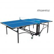 Стол теннисный DONIC Tornado-AL-Outdoor, 4 мм, синий, фото 1