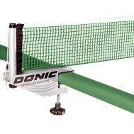 Сетка н/т Donic World Champion зеленый, фото 1