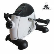 Велотренажер мини DFC 1.2-1, фото 1