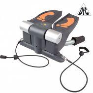 Министеппер поворотный DFC Twister SC-S008 с эспандерами, фото 1