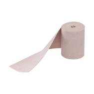 Жгут спортивный резиновый, 2 м, фото 1