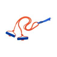 Эспандер лыжника-пловца ЭЛБ-2Р-К взрослый, двойной, фото 1
