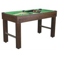 Многофункциональный игровой стол 3 в 1 «Mixter 3-in-1», фото 1