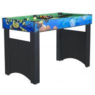"""Многофункциональный игровой стол 8 в 1 """"Super Set 8-in-1"""", фото 1"""