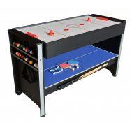 Многофункциональный игровой стол 3 в 1 «Global», фото 1