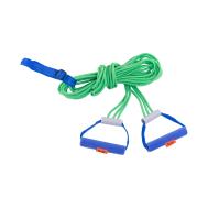 Эспандер лыжника-пловца ЭЛБ-3Р-К взрослый, тройной, фото 1