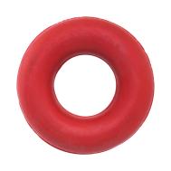 """Эспандер кистевой """"Кольцо"""", 20 кг, красный, фото 1"""