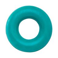 """Эспандер кистевой """"Кольцо"""", 30 кг, зеленый, фото 1"""