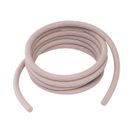 Эспандер силовой, шнур резиновый, 3 м, d=12 мм, фото 1