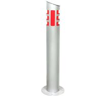 Анкерный столбик СХА-108.000 СБ, фото 1