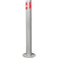 Анкерный столбик СХА2-76.000 СБ, фото 1