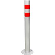 Анкерный столбик СЭА-76.000 СБ, фото 1