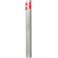 Бетонируемый столбик СХБ2-76.000 СБ, фото 1