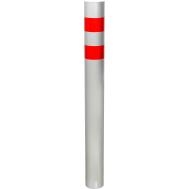 Бетонируемый столбик СЭБ-76.000 СБ, фото 1