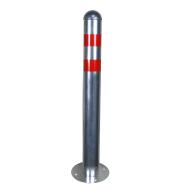 Анкерный столбик СМА-76.000-1 СБ, фото 1