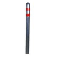 Бетонируемый столбик СМБ-76.000-1 СБ, фото 1