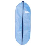 Чехол для пластикового круизера, голубой, фото 1