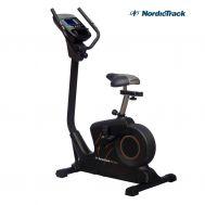 Велотренажер NordicTrack GX 5.4, фото 1