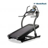 Беговая дорожка NordicTrack Incline Trainer X7i, фото 1
