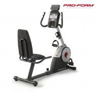Велотренажер PRO-FORM 310 CSX, фото 1