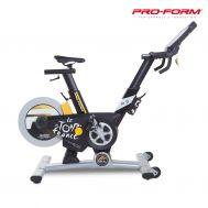 Велотренажер Pro-Form TDF 5.0, фото 1