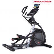 Эллиптический тренажер Pro-Form Endurance 420 E (без адаптера), фото 1