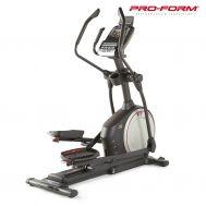 Эллиптический тренажер Pro-Form Endurance 520 E, фото 1