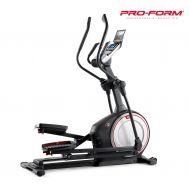 Эллиптический тренажер Pro-Form Endurance 720 E, фото 1